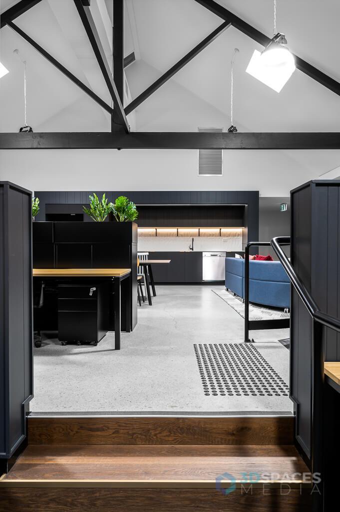 37 Kennigo Street Fortitude Valley Brisbane Interiors 13