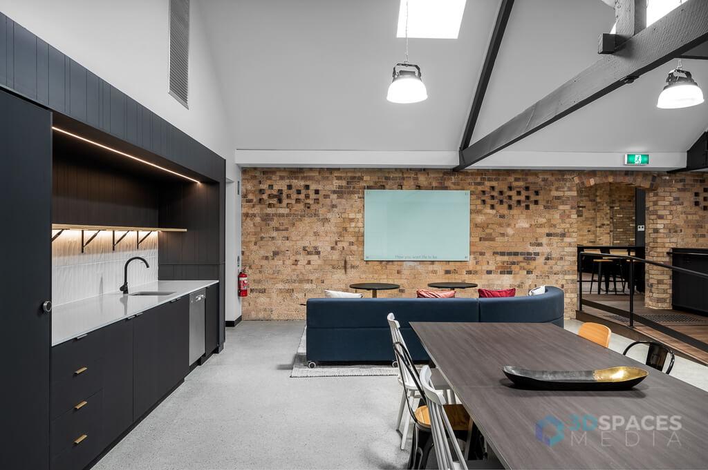 37 Kennigo Street Fortitude Valley Brisbane Interiors 9